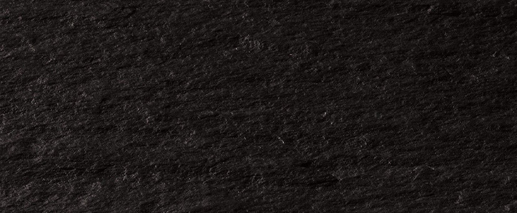 Black Slate Texture